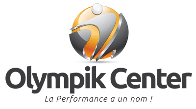 OLYMPIK CENTER
